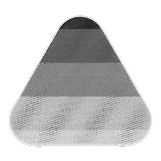 DISEÑO RECTO de las RAYAS del ORGULLO - 2014 Altavoz Bluetooth