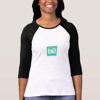 Diseño regular del TSU Playeras