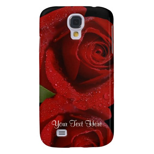 Diseño rojo oscuro del rosa del ed impresionante d