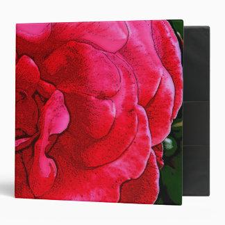 """Diseño rosado decorativo urbano alterado del rosa  carpeta 2"""""""