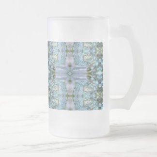Diseño Stein del olmo Taza De Cristal