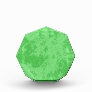Diseño suave del Grunge Green1