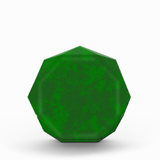 Diseño suave del Grunge Green2
