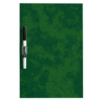 Diseño suave del Grunge Green3 Pizarra Blanca