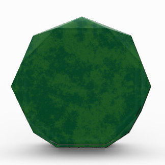 Diseño suave del Grunge Green3