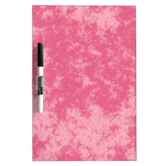 Diseño suave del Grunge Pink1 Pizarra
