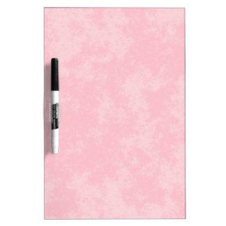Diseño suave del Grunge Pink3 Pizarra