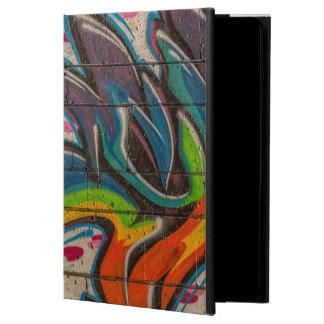 Diseño tribal del arte de la pintada