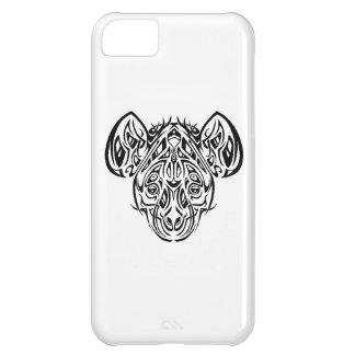 Diseño tribal del Hyena de Nire