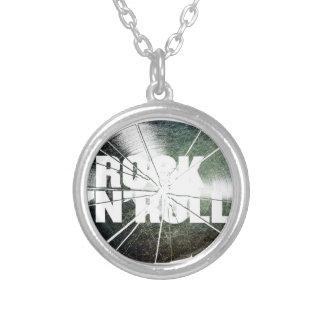 Diseño V 1 del rock-and-roll Grimpolas Personalizadas