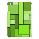 Diseño verde del entarimado