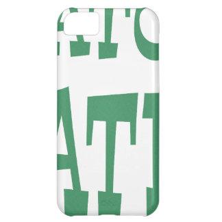Diseño verde irlandés del enemigo del cocodrilo