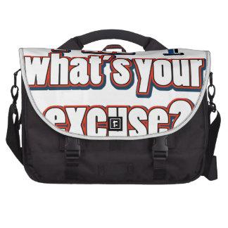 Diseños de 1 año del cumpleaños bolsas para portátil