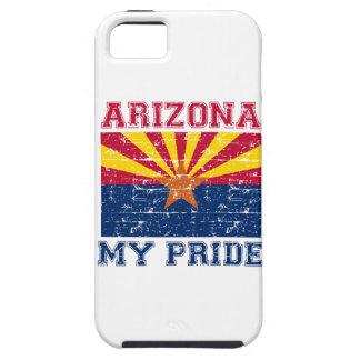 Diseños de Arizona los E.E.U.U. Funda Para iPhone SE/5/5s