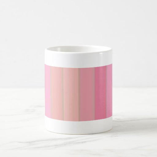 Diseños de bloque del color taza básica blanca