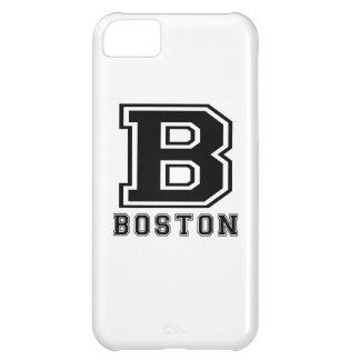 Diseños de Boston