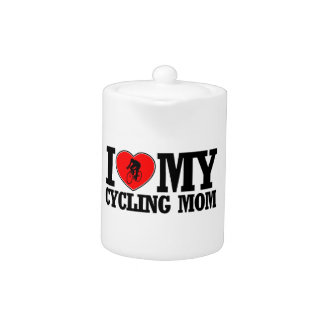 diseños de ciclo frescos de la mamá
