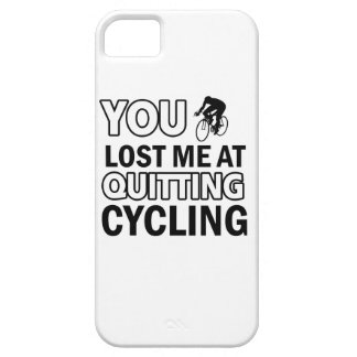 Diseños de ciclo frescos iPhone 5 coberturas
