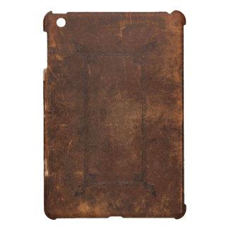 Diseños de cuero del libro encuadernado