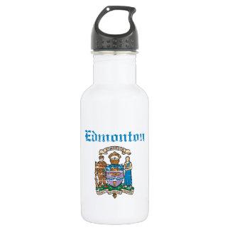 diseños de Edmonton