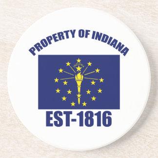 Diseños de Indiana