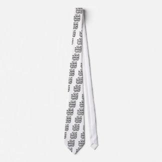 Diseños de la cosa del hockey sobre hielo corbata