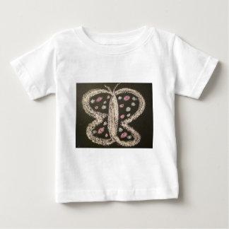 Diseños de la diversión camisas