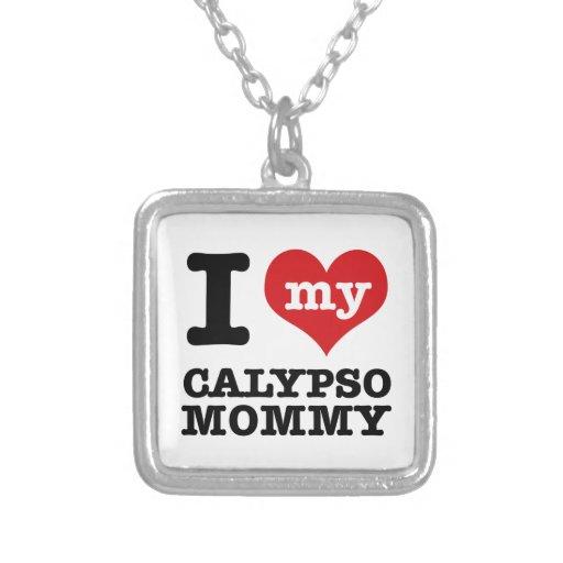 diseños de la mamá del calypso joyerias personalizadas