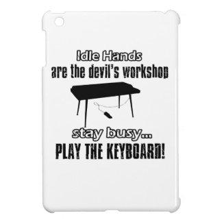 diseños de la música del teclado