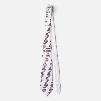 diseños de la vela de 41 años corbatas personalizadas