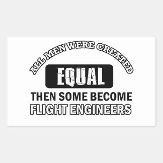 Diseños de los ingenieros de vuelo rectangular altavoz