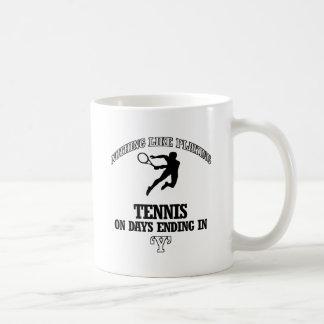 diseños de los tenis sobre hierba taza