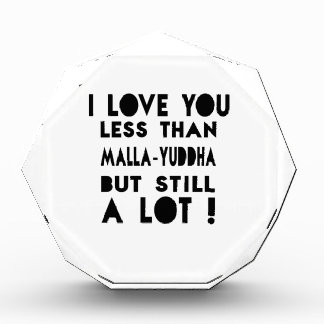 Diseños de Malla-yuddha