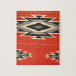 Diseños de Navajo Puzzles Con Fotos