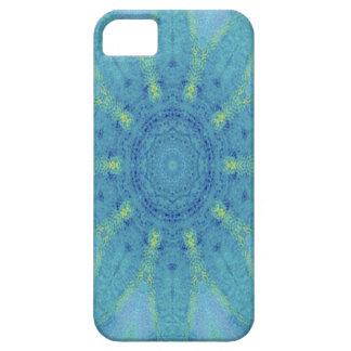 diseños de producto de Carola Tomlinson iPhone 5 Cárcasa