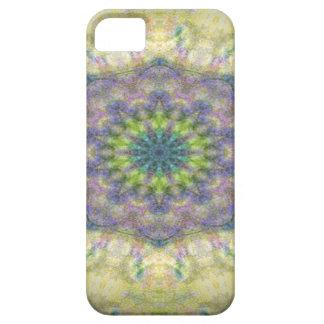 diseños de producto de Carola Tomlinson iPhone 5 Carcasa