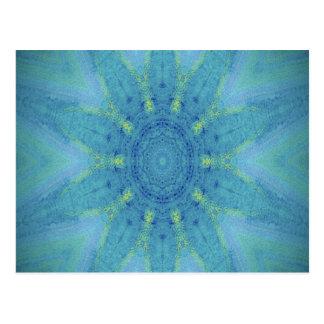 diseños de producto de Carola Tomlinson Postal