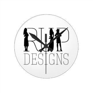 Diseños de Rup artículos que benefician a las vid