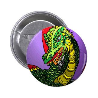 Diseños de Seibold Pin