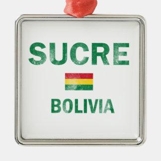 Diseños de Sucre Bolivia Ornamentos De Reyes
