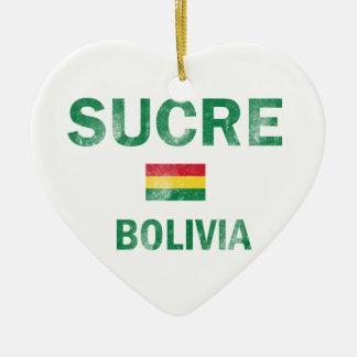 Diseños de Sucre Bolivia Ornamente De Reyes