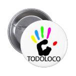 DISEÑOS DE TODOLOCO PIN