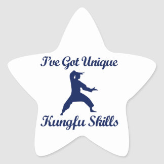 diseños del arte marcial del fu del kung