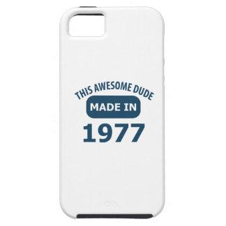 DISEÑOS DEL CUMPLEAÑOS DE 38 AÑOS iPhone 5 CÁRCASA