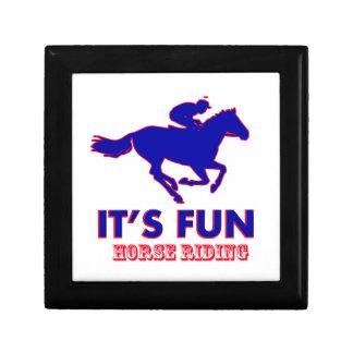 diseños del montar a caballo