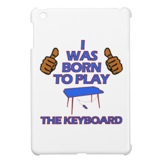 diseños del Musical del teclado