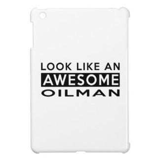 DISEÑOS DEL OILMAN
