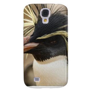 Diseños del pingüino