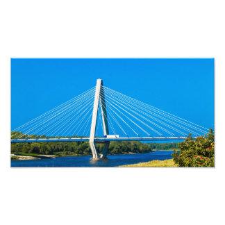 diseños del puente fotografías