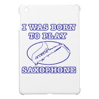 Diseños del saxofón